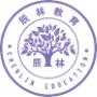 """""""可信、可愛、可敬的中國""""大型民族管弦樂音樂會在江西應用科技學院隆重上演"""