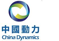 China Dynamics Vows to Actively Expand Promising Overseas Electric Vehicle Business