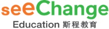 """See Change Education Joins """"Go Hong Kong Team"""" Campaign"""